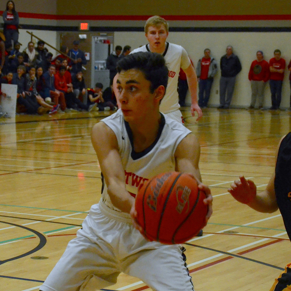 mid island senior singles The best places for single boomers to retire these cities have the most unmarried seniors age 60 and older.